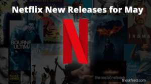 netflix new realeases in 2020