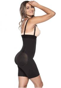 Power Shaping Bodysuit