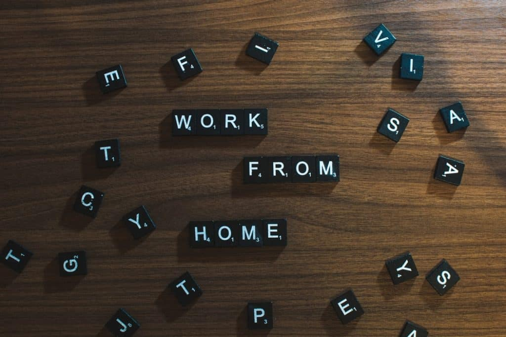 How To Stay Motivated Working From Home During Covid-19 Pandemic