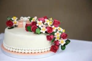 Cake designs cake design