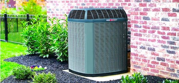 Signs Your Air Conditioning Unit Might Be Failing