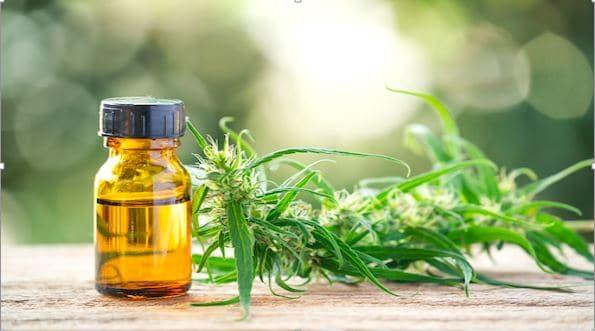 Health Benefits of Using CBD Oils