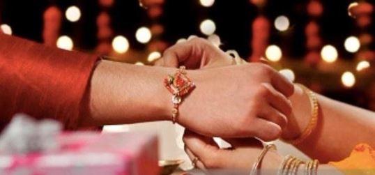 best rakhi gifts raksha bandan