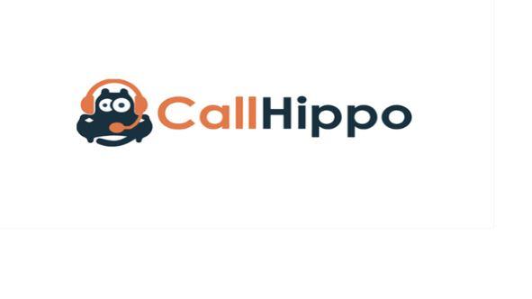 call hippo
