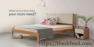 tips to buy a bed