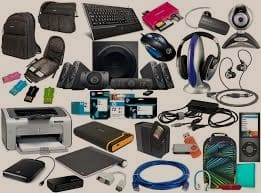 shopon computer accessories