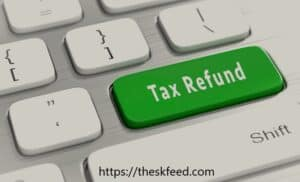 will i get tax refund if my business get loss