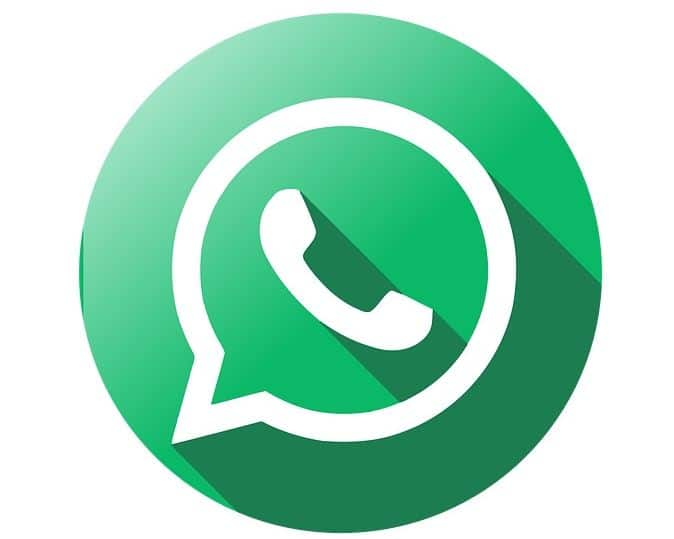 yowhatsapp a whatsapp alternative