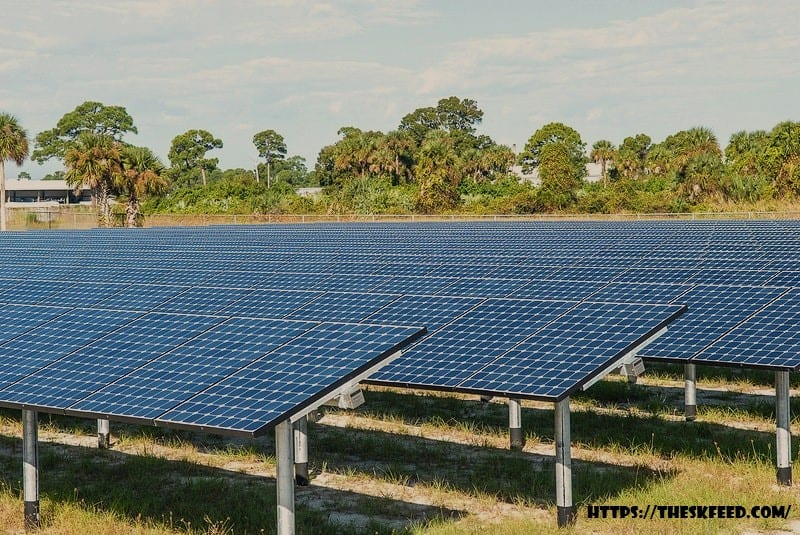 Decide on Solar Panels in Adelaide
