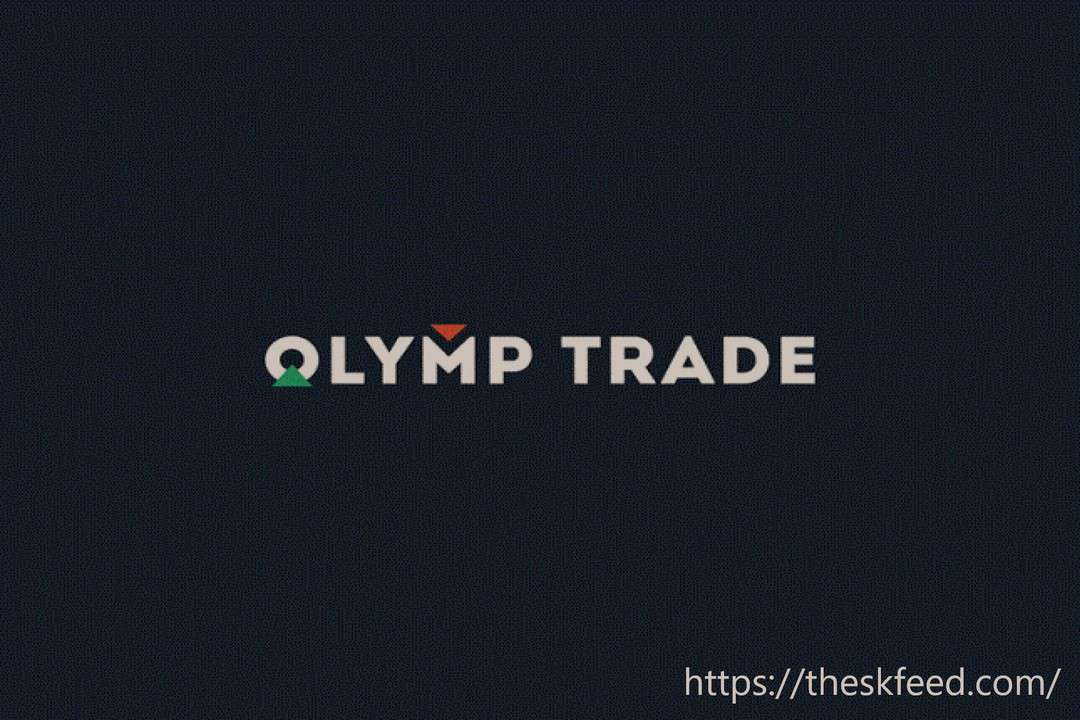 know everything about olymp trade
