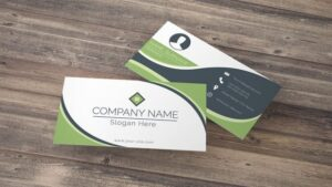 importance of business cards marketing