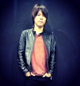 Kazuki Solo Song